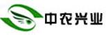 中农兴业网团